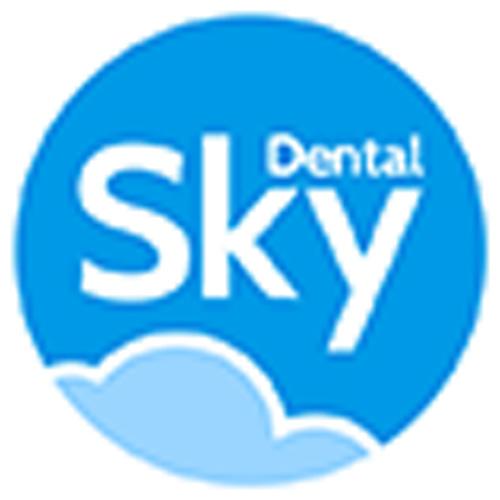 dental-sky-logo-small2