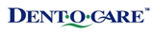 dentocarelogo_newdesign