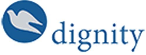 dignity-logo-small